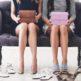 【バッグ編】美人オーラを纏う女性の3つの常識